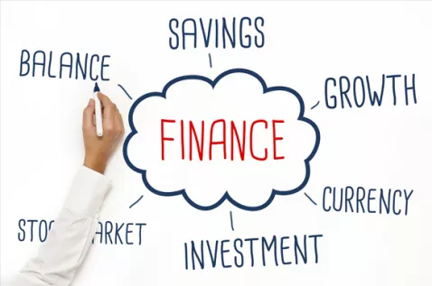 A Brief Look at Some of the Different Aspects of Finance