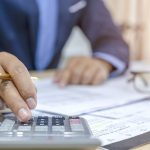 Why an Income Tax Preparer Can Make a Huge Difference in Your Taxes