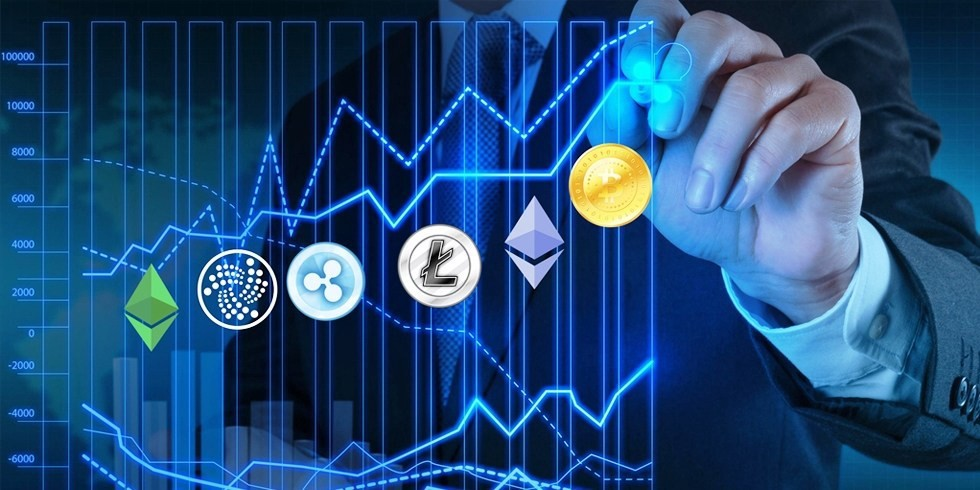 The Benefits of Investing in Cryptocurrencies