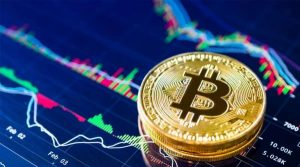 Top Twenty Cryptocurrency to Invest In