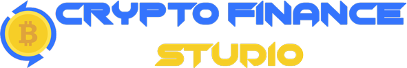 Crypto Finance Studio