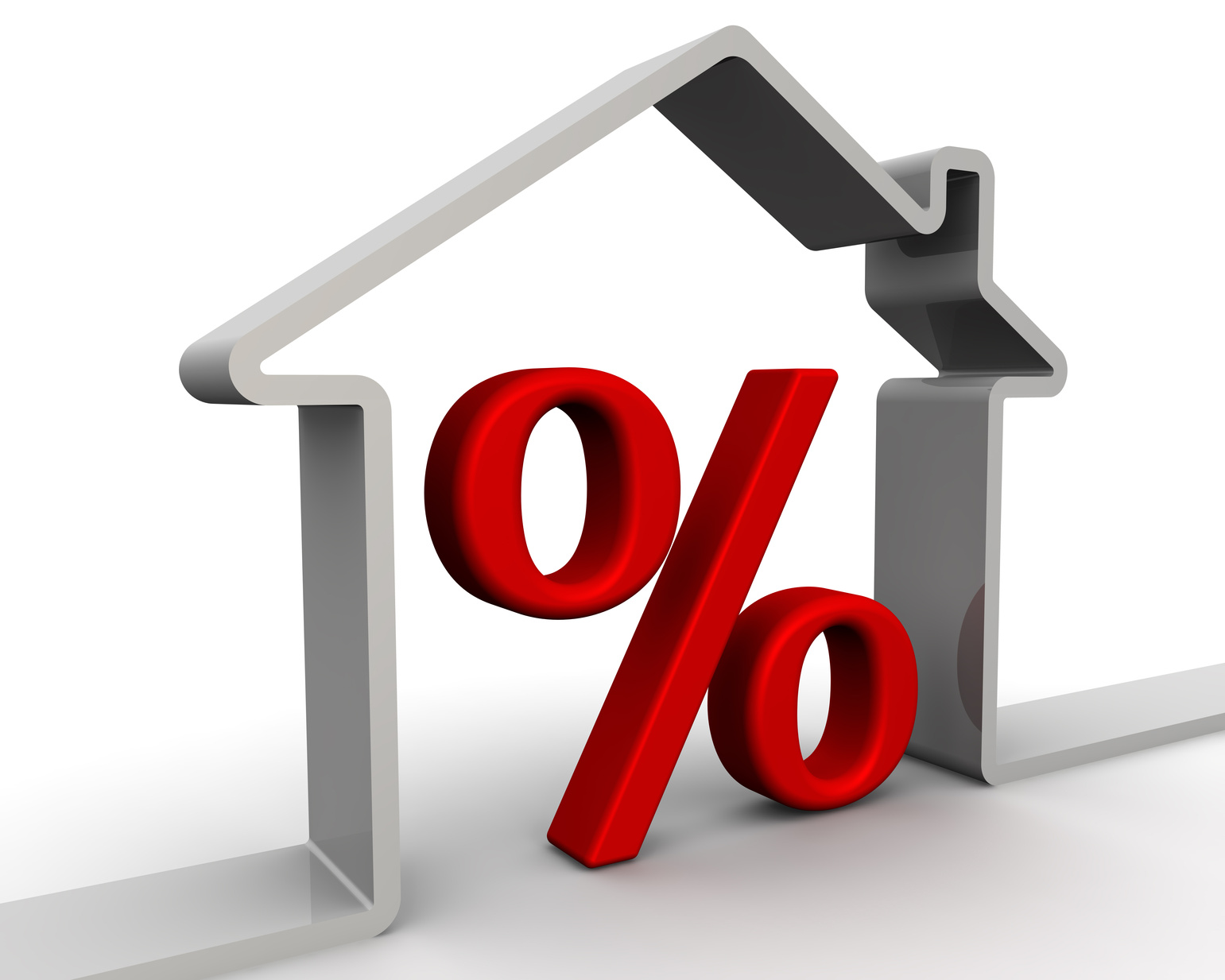 How to Get Approved For Personal Loan Interest Rates